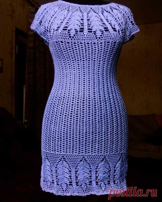 медика важный страна мам вязание крючком платья картинки стоимость проезда включено