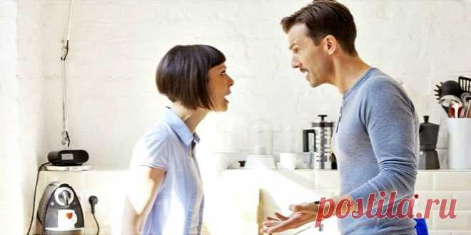 Мужские и женские обязанности как причина семейных ссор Мужские и женские обязанности. Распределение обязанностей в семье: советы психологов, как супругам преодолеть разногласия.