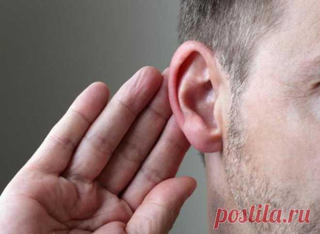 Las causas de la agravación del rumor: el tratamiento y la profiláctica