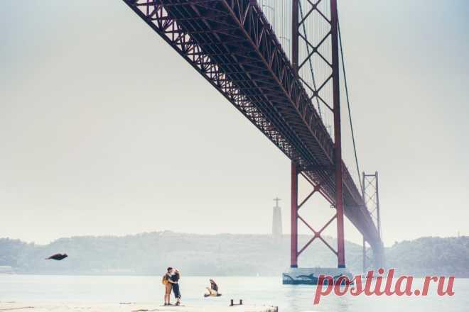 O Que Fazer em Lisboa - Página 31 de 66 - Lisboa Secreta