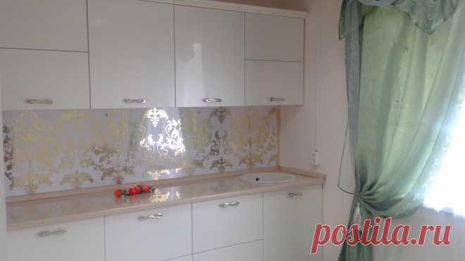 кухня 8м с зеркальным фартуком: 12 тыс изображений найдено в Яндекс.Картинках