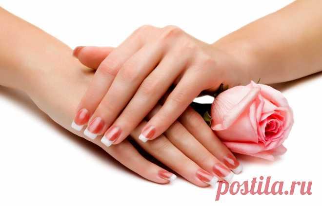 Как ухаживать за руками. Сохраняем молодость рук. | Beauty&Style | Яндекс Дзен