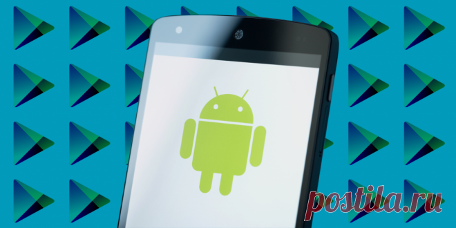 8 стандартных приложений Android, которые стоит заменить - Лайфхакер