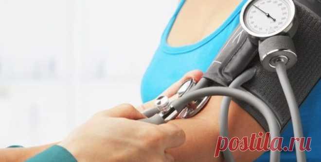 Что делать при высоком сердечном давлении? Как с ним бороться и какие лекарства принимать