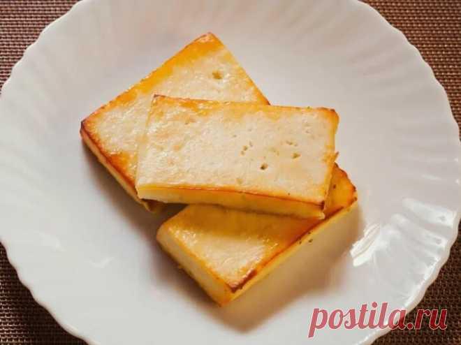 Сыр панир для закусок и супов, а еще его можно добавлять в овощные блюда или даже десерты   Кулинарные записки обо всём   Яндекс Дзен