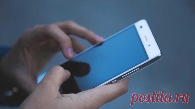 Эксперт дал рекомендации по защите смартфона от самовозгорания Руководитель Hi-Tech mail.ru Дмитрий Рябинин рассказал о способах защитить смартфон от возгорания в условиях летней жары.