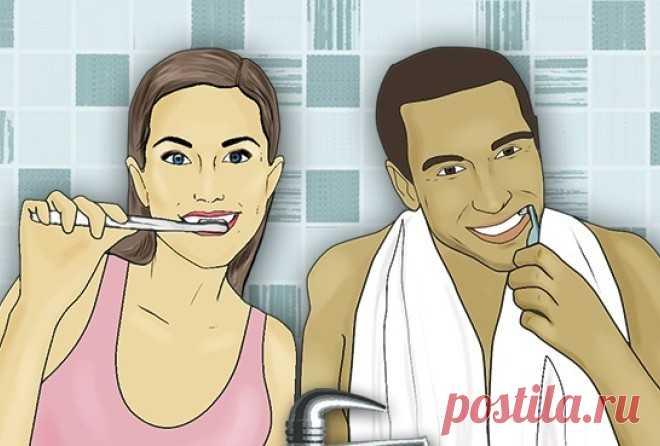 Веки без морщин: 20 лучших домашних масок, которые разглаживают кожу