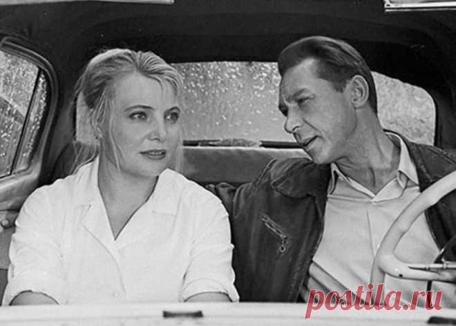 Татьяне Дорониной – 87: Почему знаменитая актриса стала затворницей