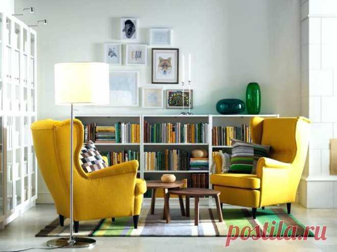 decoracion de interiores - Búsqueda de Google