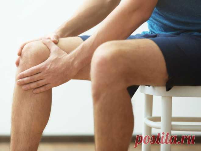 Эксперты рассказали о важных нюансах артрита Уровень мочевой кислоты в организме — один из показателей здоровья