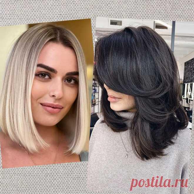 Масло для окрашивания и уплотнения волос Olio Colorante. Когда нужно обновить цвет и не только | Женщинам от Натальи Кононовой | Яндекс Дзен