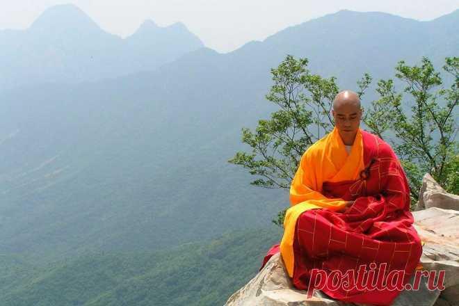 Мощнейшая омолаживающая и оздоравливающая гимнастика долголетия тибетских монахов. | Идеальная | Яндекс Дзен