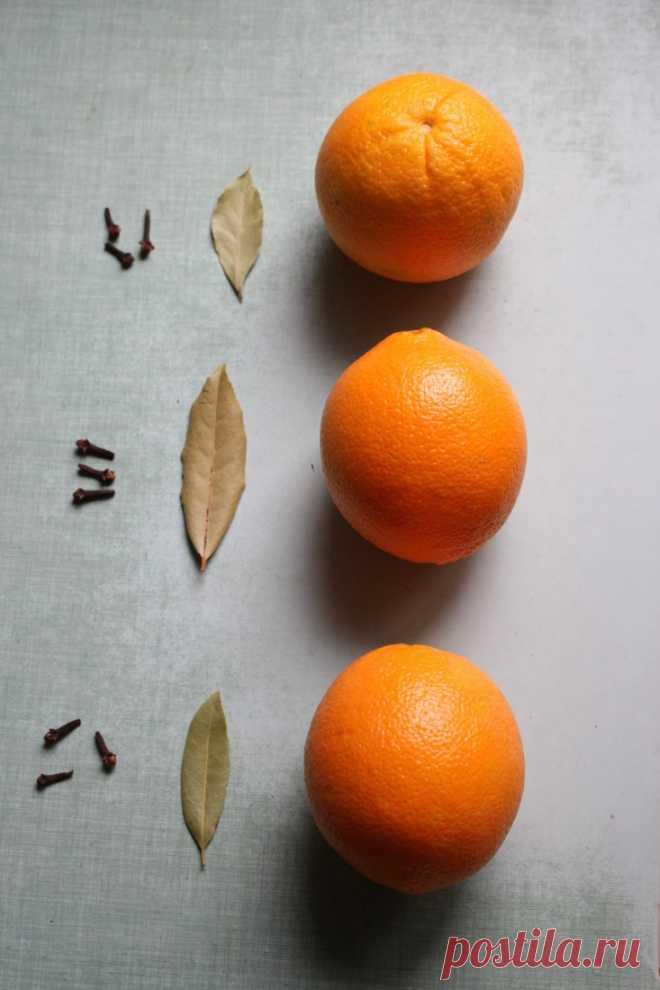 Апельсиновое вино - пошаговый рецепт с фото на Повар.ру
