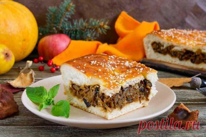 20 заливных пирогов с капустой, которые украсят любой стол Что может быть проще заливного пирога с капустой? Тесто готовится за считанные минуты, а начинку можно дополнять на любой вкус. Рассказываем 20 замечательных рецептов заливных пирогов!