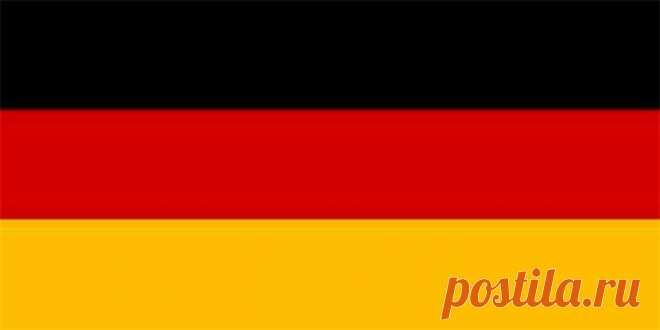 Немецкие пословицы и поговорки с переводом и русскими аналогами на буквы A и B Источник: https://blog-citaty.blogspot.com/