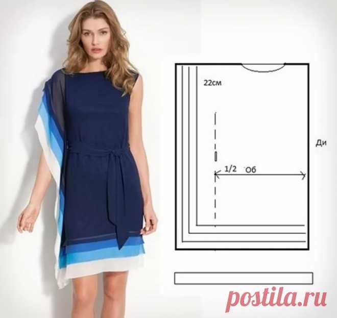 платье разлетайка для полных выкройка бесплатно: 2 тыс изображений найдено в Яндекс.Картинках