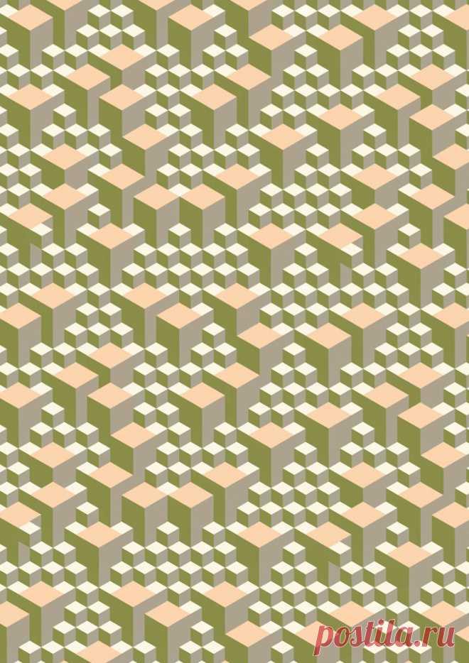 NewsPrint by Hannah Kirkbride | Hannah Kirkbride: Print Designer