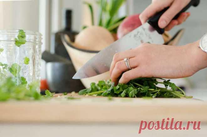 Продукты с отрицательной калорийностью: таблица-шпаргалка | SimpleSlim