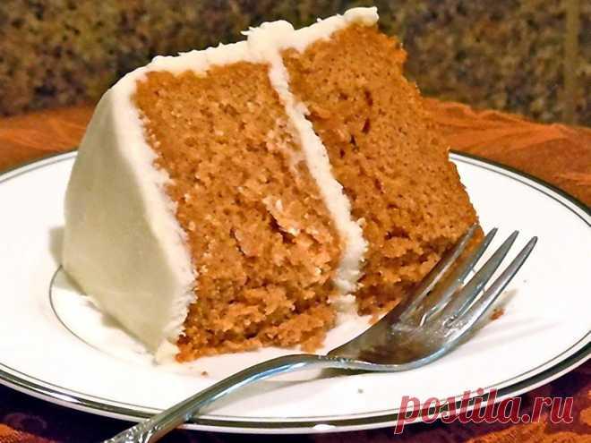 ¡Es necesario cocer la torta de calabazas! ¿Cómo hacerle en la multicocción? | preparar en la multicocción