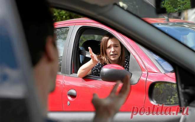 Новые уловки автоподставщиков икак сними бороться— сайт Зарулем www.zr.ru