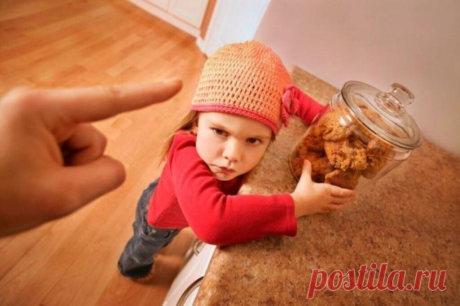 Как устанавливать ребенку границы: 8 правил | Мой Маленький Малыш | Яндекс Дзен