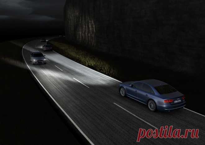 Технический сервис автомобильного света car-Light Design – безопасность превыше всего