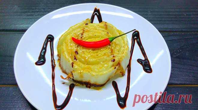 Кума удивила, приготовив необычно пекинскую капусту. Теперь готовлю ее так каждый день | Тарелка.ru | Яндекс Дзен