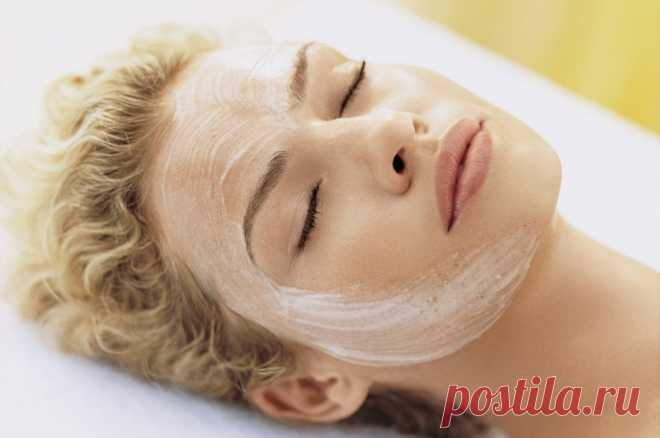 Starch from wrinkles — effect as from Botox pricks you will always manage to Resort to Botox pricks