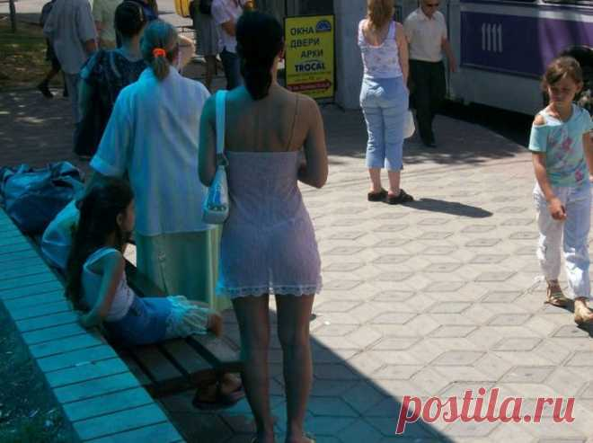 golaya-foto-anfisa-chehova-pizda