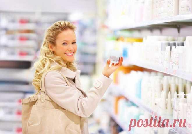 Аптечные средства от бородавок отзывы  Аптечные средства для удаления бородавок в виде гелей, кремов или мазей наиболее популярны в медицине, так как они мягко воздействуют на кожу.