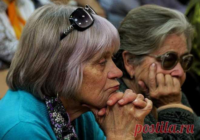 Уже с июня всем пенсионерам увеличат социальные доплаты к пенсии | СОТРУДНИК ПЕНСИОННОГО ФОНДА | Яндекс Дзен