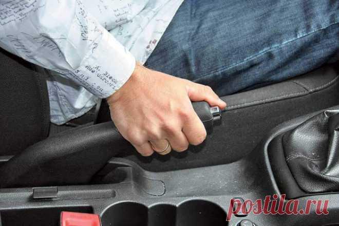 «Семерка» вредных привычек автомобилистов, которые ускоряют и удорожают ремонт