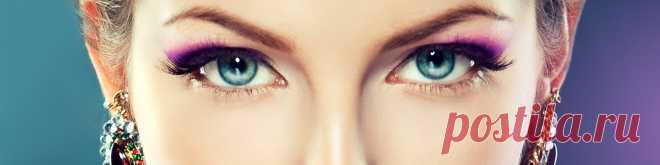 Весенний авитаминоз - симтомы, профилактика, лечение | Блог о красоте и здоровье