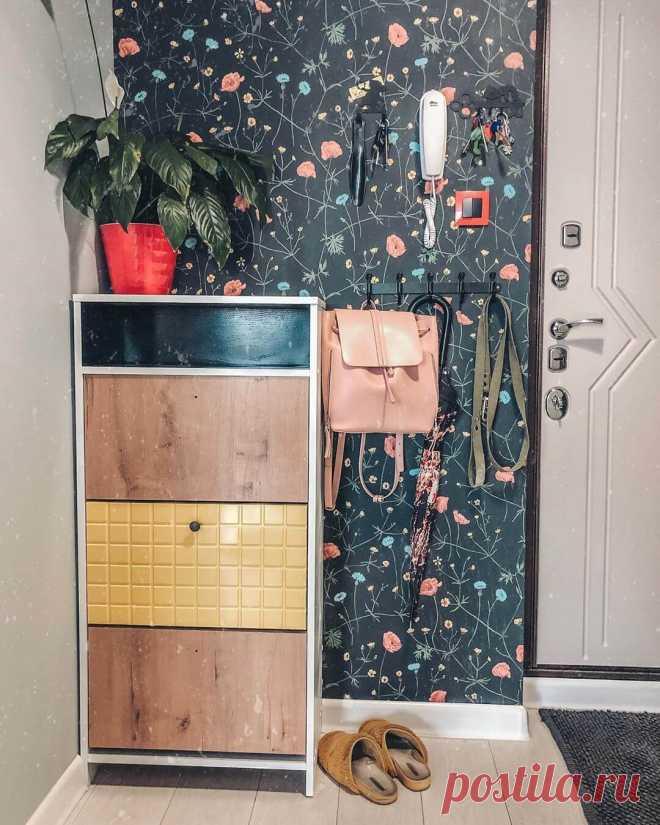Стиль фьюжн в интерьере квартиры и дома: фото-идеи, особенности оформления