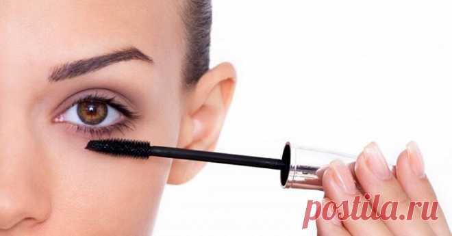 Как сделать лицо более худым с помощью макияжа Эти советы помогут визуально сделать лицо тоньше