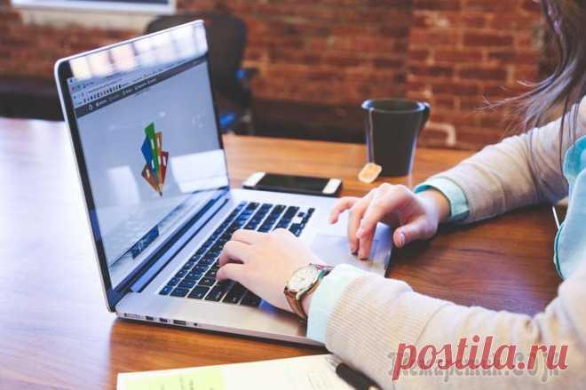Как выбрать ноутбук и не пожалеть - советы практика Покупка нового ноутбука, все-таки, для большинства людей достаточно ощутимая трата, и очень хотелось бы, чтобы купленная техника справлялась со своими задачами, работала долго и без поломок. Чтобы не ...