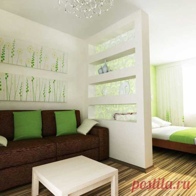 Как создать дизайн прямоугольной гостиной | Luxury House | Пульс Mail.ru Как создать дизайн прямоугольной гостиной Ваша гостиная – это место, где собираются домочадцы и друзья, если она прямоугольная, существует...