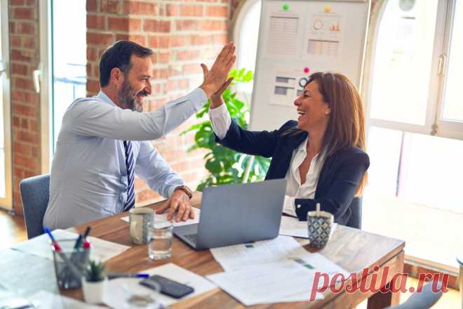 Соглашение об уплате алиментов в 2021 году – как составить, изменить и расторгнуть Для назначения алиментов необязательно обращаться в суд, родители могут договориться о выплате между собой, заключив соглашение об ...