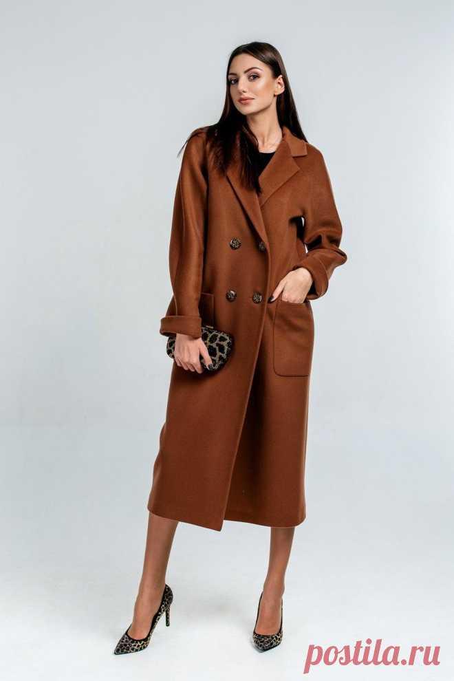 Женское пальто осени 2018: 100+ модных трендов, тенденций, новинок