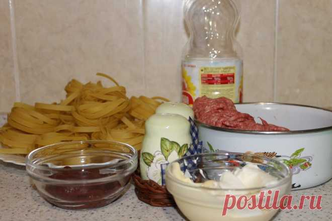 Я занимаюсь своими делами, а ужин готовится сам - быстро, вкусно и сытно | 800 Вкусов Еды | Яндекс Дзен