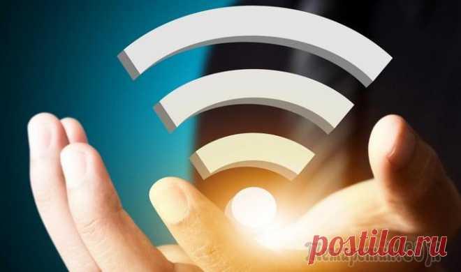 10 modos de aumentar la velocidad de casa Wi-Fi