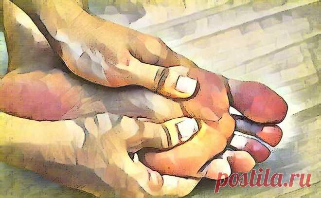 Переплетение пальцев и тибетский массаж: 2 техники для здорового долголетия   Здоровый Дух   Яндекс Дзен