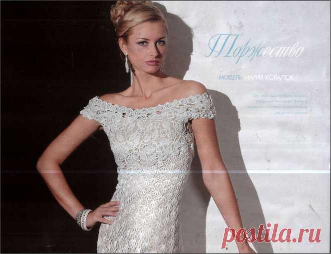 pic4you.ru | Hospedagem de fotos com pagamento | Hospedagem de imagens grátis