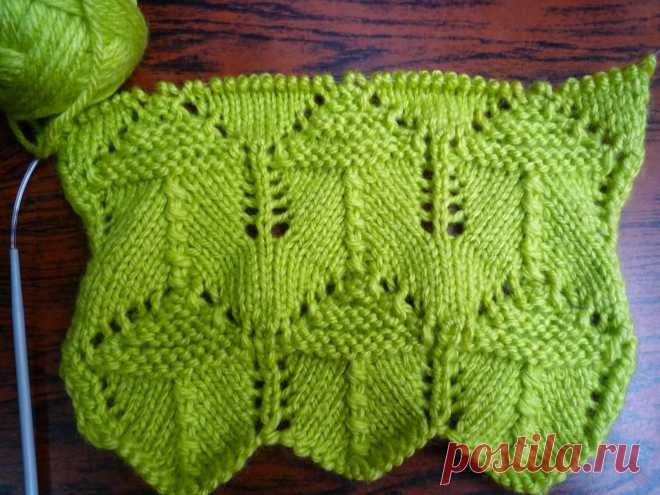 bolsos de tricot - Buscar con Google