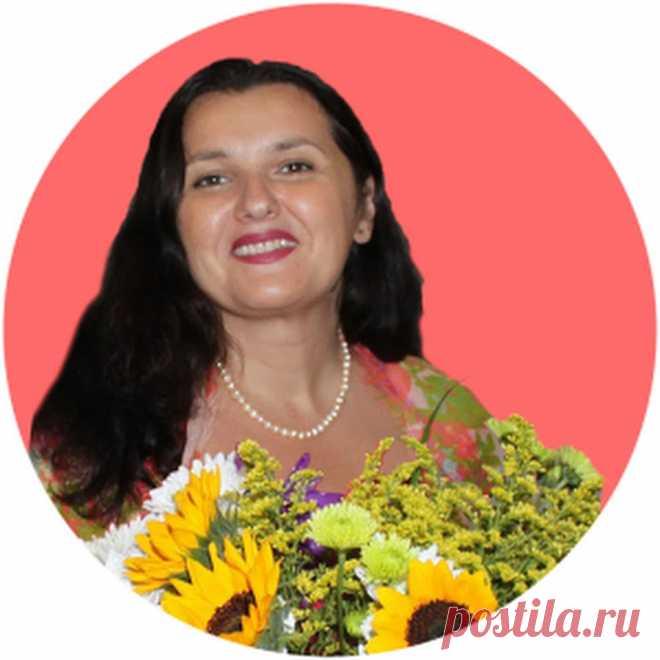 Мариам | Академия Медитаций - YouTube