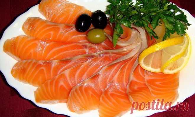 Как Вкусно Приготовить Дома Простые Рецепты Солений с Фото Пошагово