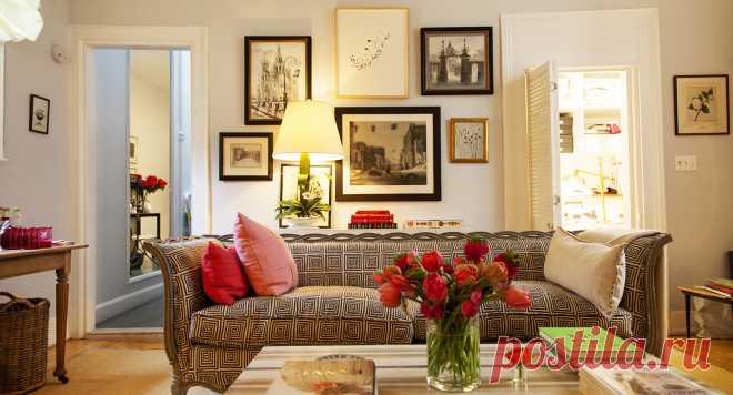 8 советов по украшению вашей квартиры! Вот несколько простых советов, как украсить свой дом. Подумайте о своем доме, и это поможет вам полностью насладиться им.