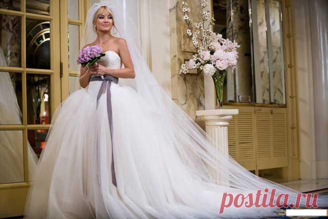 невеста фотографии - 761 тыс. картинок. Поиск@Mail.Ru