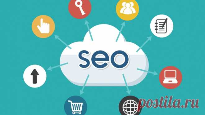 Развеим популярные мифы и заблуждения в области SEO продвижения сайтов