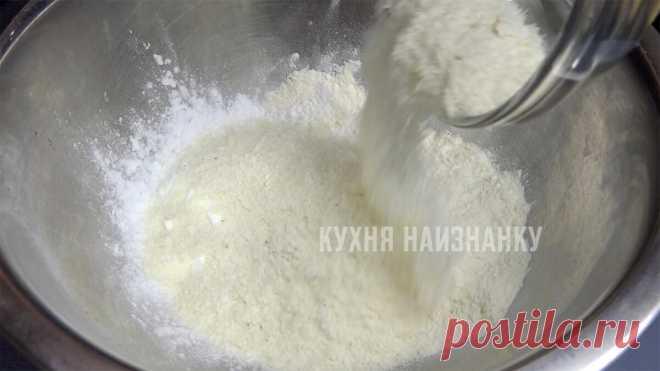 Популярная закуска из лука: мой рецепт (кто попробовал, другие рецепты больше не использует) | Кухня наизнанку | Яндекс Дзен
